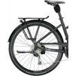 KTM MACINA FUN 510 TRAPÉZ 2020 Női Elektromos Trekking Kerékpár