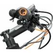 KTM MACINA LYCAN 271  2020 Férfi Elektromos Összteleszkópos MTB Kerékpár