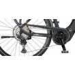 KTM MACINA SPORT 610  2020 Férfi Elektromos Trekking Kerékpár