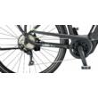 KTM MACINA SPORT 630 EASY ENTRY 2020 Női Elektromos Trekking Kerékpár