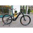 KTM MACINA PROWLER MASTER Férfi Elektromos Összteleszkópos MTB Kerékpár 2020