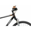 KTM LIFE ACTION Férfi Cross Trekking Kerékpár 2019