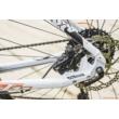 KTM ULTRA FORCE 29 Férfi MTB Kerékpár 2017