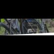 """Kross Lea Boost 1.0 29"""" Női Elektromos MTB Kerékpár 2019"""