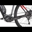 """Kross Level Boost 1.0 29"""" Férfi Elektromos MTB Kerékpár 2019"""