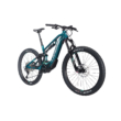 LAPIERRE OVERVOLT TR 5.6 W Női Elektromos Összteleszkópos MTB Kerékpár 2021