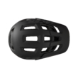 LAZER COYOTE Enduro MTB Kerékpár Sisak 2021 - Több Színben