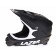 LAZER PHOENIX+ Enduro / DH Fullface Kerékpár Sisak 2021 - Több Színben