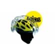 LAZER IMPALA MIPS Enduró MTB Kerékpár Sisak 2021 - Több Színben