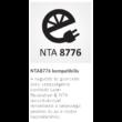 LAZER REVOLUTION-E NTA MIPS Elektromos Enduró MTB sisak 2020 - Több Színben