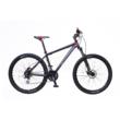 """Neuzer Duster Sport Hydr 27,5"""" 2019 MTB Kerékpár - Több színben"""