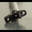 ROCK SHOX REVERB AXS Wireless Dropper nyeregcső 2020 - Több Méretben