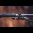 ROCK SHOX REVERB STEALTH C1 STANDARD REMOTE Dropper nyeregcső 2020 - Több Méretben