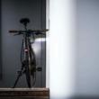 Litemove TS-FD Elektromos Kerékpár Integrált Hátsó Lámpa 2021