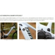 Giant Trance X E+ Pro 29 3 Férfi Elektromos Összteleszkópos MTB Kerékpár 2021