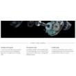 Giant Trance X E+ Pro 29 2 Férfi Elektromos Összteleszkópos MTB Kerékpár 2021