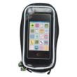 BIKEFUN SKILL TOUCH vázra smartphone táska