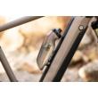 "Winora Sinus iX12 i500 27.5"" Férfi Elektromos Trekking Kerékpár 2021"