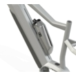 XLC MRS Fidlock TWIST MR-S15 Kerékpár Kulacs Bázis Adapter 2021