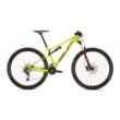 Superior XF 909 Alu XC kerékpár