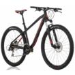 Rock Machine Heatwave 70-29 XC kerékpár