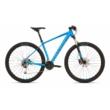 Superior XC 869 XC kerékpár