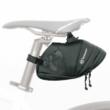 SKS-Germany Explorer Click 1800 kerékpár nyeregtáska