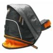 SKS-Germany Tour Bag kerékpár nyeregtáska [XL]