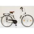 """Schwinn-Csepel BUDAPEST """"B"""" 26/18 Több színben Városi kerékpár"""