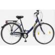 """Schwinn-Csepel BUDAPEST """"A"""" 28/17 N3 Agyváltós Városi Kerékpár- Több színben"""