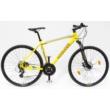 Schwinn-Csepel WOODLANDS CROSS 700C 1.1 21SP kerékpár - 2020 - Több színben