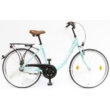 Csepel BUDAPEST B 26/18 GR 19női kerékpár több színben  - 2020