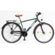 Csepel SIGNO FFI 28/19 N7 19 AGYD M.kerékpár - 2020