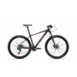 """CTM CALIBER 2.0 2019 27.5"""" MTB kerékpár"""