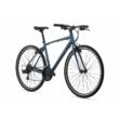 Giant Escape 3 2021 Férfi városi/city kerékpár