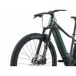 Giant Fathom E+ Pro 29 1 2021 Férfi elektromos MTB kerékpár