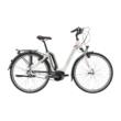 "Gepida REPTILA 1000 NEXUS 7C 28"" W elektromos 2019 női kerékpár"