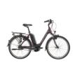 "Gepida REPTILA 900 NEXUS 8C 26"" W elektromos 2019 női kerékpár"