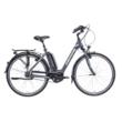 "Gepida REPTILA 1000 NEXUS 8C 28"" W elektromos 2019 női kerékpár"