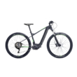 "Gepida RUGA DEORE 10 POWERTUBE 29"" M elektromos 2019 férfi kerékpár"