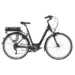 "Gepida CRISIA ALTUS 7 BAF-M 28"" W - elektromos kerékpár - 2020"