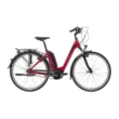 "Gepida REPTILA 1000 NEXUS 7C 28"" W - elektromos kerékpár - 2020"
