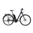 "Gepida REPTILA 800 ALTUS 7S 28"" W - elektromos kerékpár - 2020"