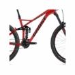 Ghost FR AMR 4.7 AL U Férfi Összteleszkópos MTB kerékpár 2019
