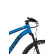 Ghost Kato 1.6 AL U Férfi MTB kerékpár 2019