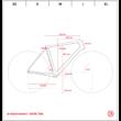 Ghost Road Rage 3.8 LC U Férfi Gravel kerékpár 2019