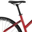 Ghost Square Cross 4.8 AL W 2019 Női Cross Trekking kerékpár