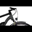 Ghost Hybride Square Trekking B1.8 AL U Férfi Elektromos Trekking kerékpár - 2020 - E-BIKE