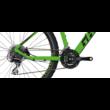 Ghost Kato 3.7 AL U Férfi MTB kerékpár - 2020 - több színben