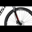 Ghost Kato 3.9 AL U Férfi MTB kerékpár - 2020 - több színben